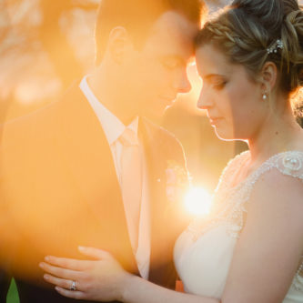 Stratton Court Barn Wedding Oldnewblue Photographers Photographer Portrait Portraits Oxfordshire Bicester Stratton Audley Wedding Couple Family Newly Weds Day Photographs Sunset